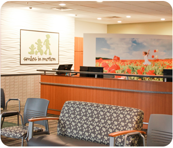 Dentist in Eau Claire, WI